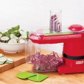 Food Processors Shop The Best Brands Overstock Com