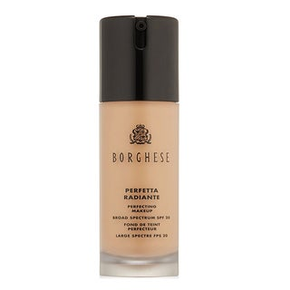 Borghese Perfetta Radiante Perfecting Makeup SPF20