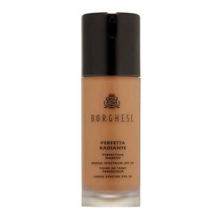Borghese Perfetta Radiante Perfecting Makeup Caffe SPF20