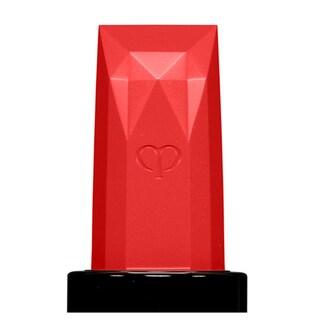 Cle De Peau Beaute Extra Rich Lipstick No.113 Refill