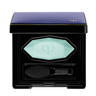 Cle De Peau Beaute Satin Eye Color No.112