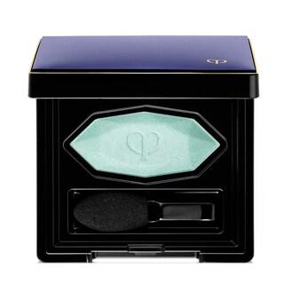 Cle De Peau Beaute Satin Eye Color No.112