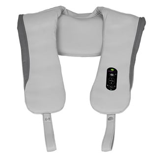 bYoung Neck and Shoulder Massager