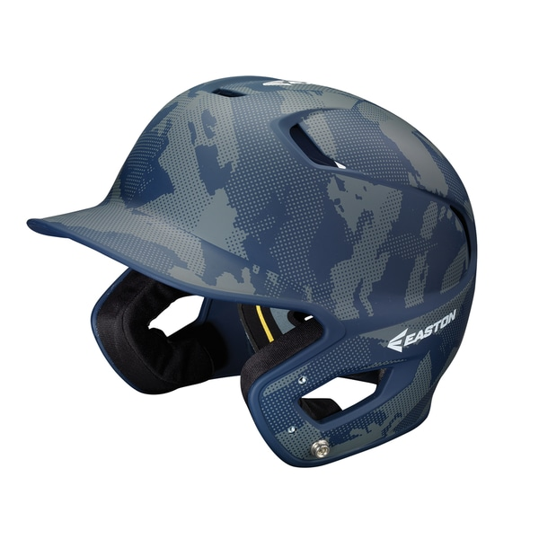 Z5 BASECAMO Helmet Navy Sr
