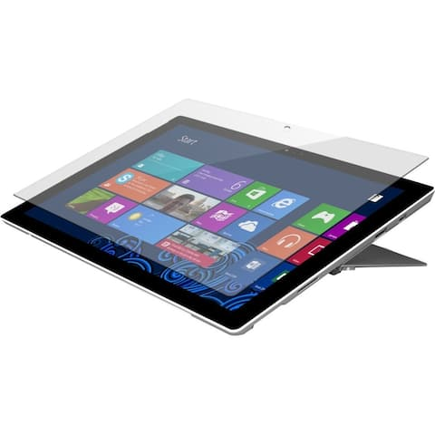 Targus Tempered Glass Screen Protector for Microsoft Surface Pro (2017) - TAA Compliant