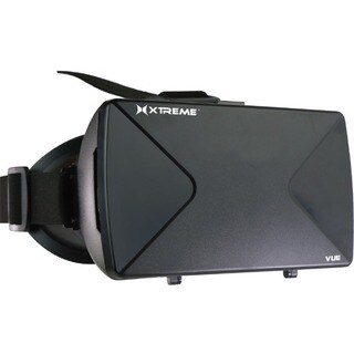 Xtreme Cables VR VUE: Virtual Reality Viewer