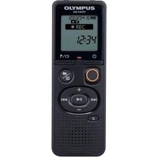 Olympus VN-541PC 4GB Digital Voice Receoder