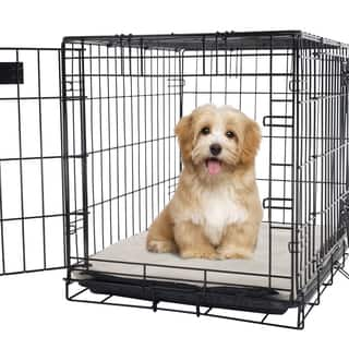 PETMAKER Self Warming Thermal Pet Crate Pad https://ak1.ostkcdn.com/images/products/12930585/P19683397.jpg?impolicy=medium