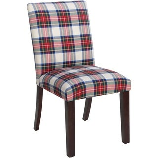 Skyline Furniture Dining Chair in Stewart Dress Multi