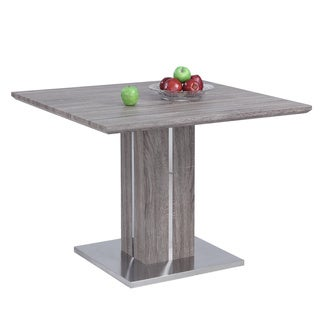 Christopher Knight Home Carry Dining Table