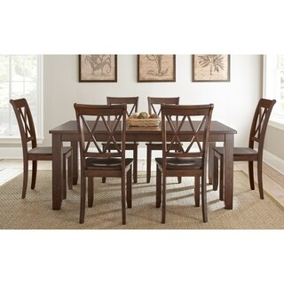 Aspen Dining Set by Greyson Living