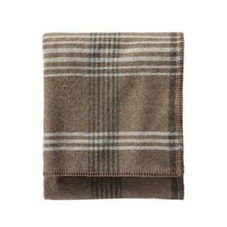 Pendleton Machine Washable Queen Blanket