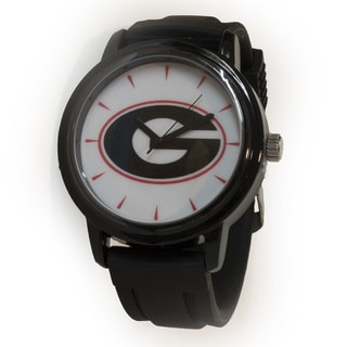 University of Georgia Sport Watch