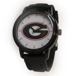 University of Georgia Sport Watch