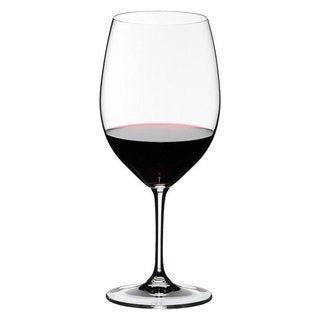 Riedel Vinum Bordeaux Wine Glasses (Set of 2)
