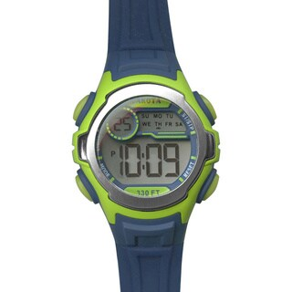 Dakota Kids Digital Sting Ray Sport Watch (2 options available)