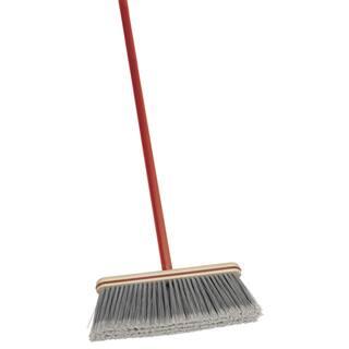 "Harper 10804A 12"" Grey Fill Broom https://ak1.ostkcdn.com/images/products/12933180/P19685693.jpg?impolicy=medium"