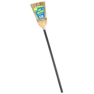Laitner Brush Company 474 Mini Corn Broom