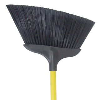 Laitner Brush Company 476 Wide Angle Broom