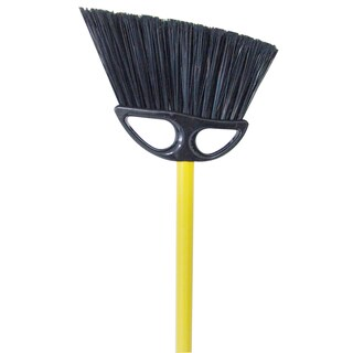 Laitner Brush Company 477ND Large Angle Broom
