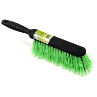 "Laitner Brush Company 736 8"" Medium Counter Duster"