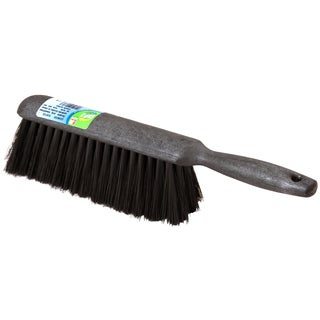 "Laitner Brush Company 750 8"" Counter Duster"