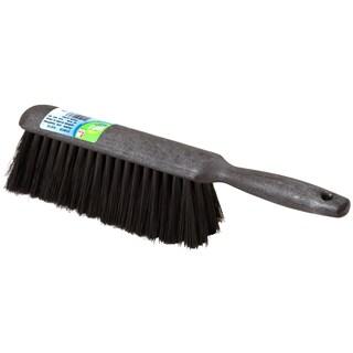 """Laitner Brush Company 750 8"""" Counter Duster"""
