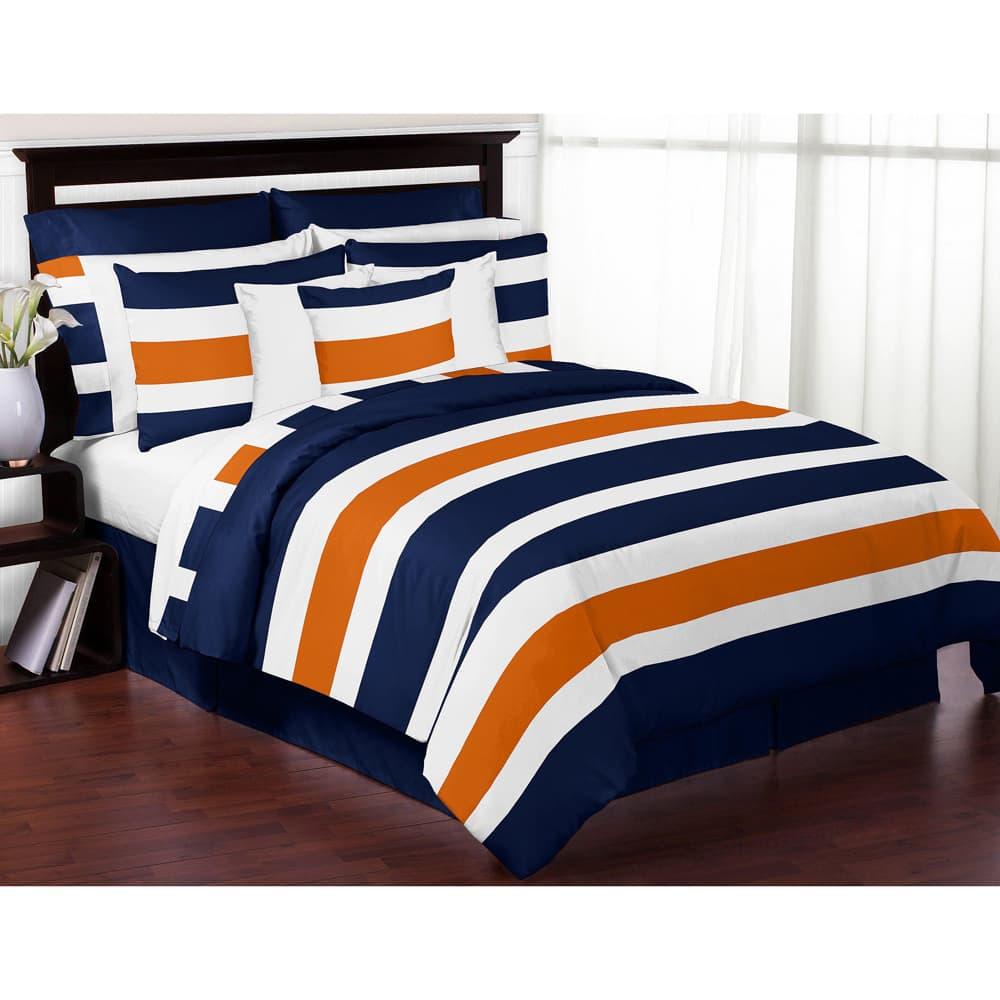 kids 39 comforter sets for less overstock. Black Bedroom Furniture Sets. Home Design Ideas