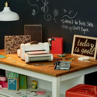 Sizzix Big Shot Plus Value Kit