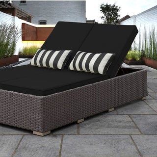 SOLIS Benitto Double Chaise Lounger Sun Chair|https://ak1.ostkcdn.com/images/products/12933764/P19686108.jpg?_ostk_perf_=percv&impolicy=medium