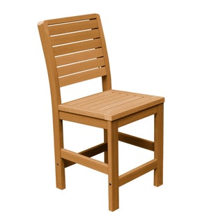 Highwood Eco-friendly Weatherly Counter-Height Side Chair