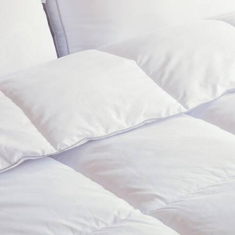 Nikki Chu MicronOne Down Alternative Comforter