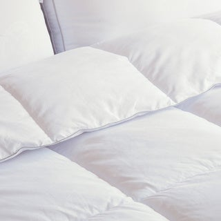Nikki Chu MicronOne Down Alternative Comforter