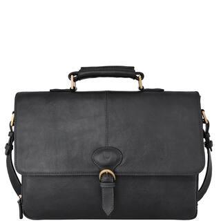c0a93b03d53 Messenger Bags