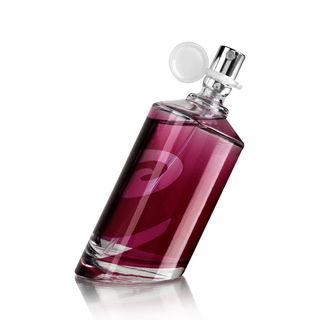 Liz Claiborne Curve Appeal 2.5-ounce Women's Eau de Toilette Spray (Tester)