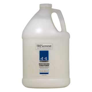 TRESemme 4 Plus 4 Moisturizing 1-Gallon Conditioner|https://ak1.ostkcdn.com/images/products/12934583/P19686745.jpg?impolicy=medium