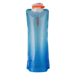 Vapur 1.5L Shades Translucent Anti-Bottle