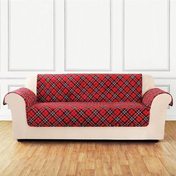 Plaid Sofa Sets England Sofa 2545 Call Us For Pricing And