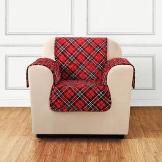 couches plaid white grey chairs room cover extraordinary blue furniture protector country red inspirational sofa living sets plush
