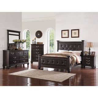 California King Bedroom Sets Shop The Best Deals For Jan