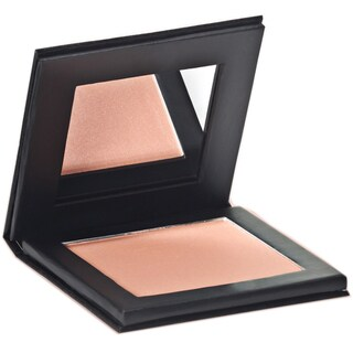 Borghese Eclissare Color Eclipse ColorRise Blush