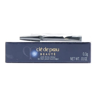 Cle De Peau Beaute Lip Liner Pencil Refill