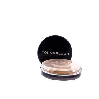 Youngblood Loose Mineral Foudation