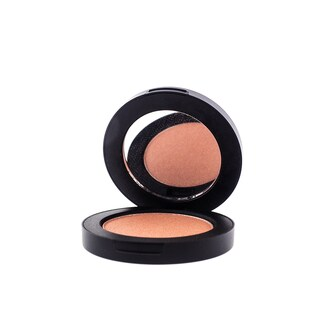 Youngblood Zin Pressed Mineral Blush