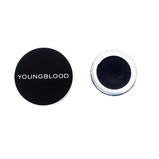Youngblood Incredible Wear Midnight Sea Gel Liner