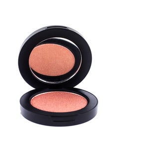 Youngblood Tangier Pressed Mineral Blush