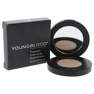 Youngblood Pressed Individual Alabaster Eyeshadow