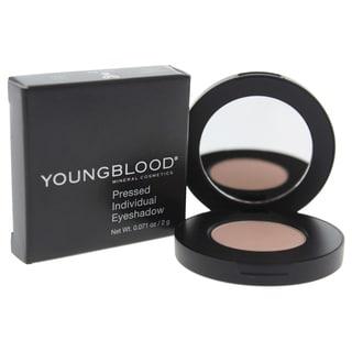 Youngblood Pressed Individual Doe Eyeshadow
