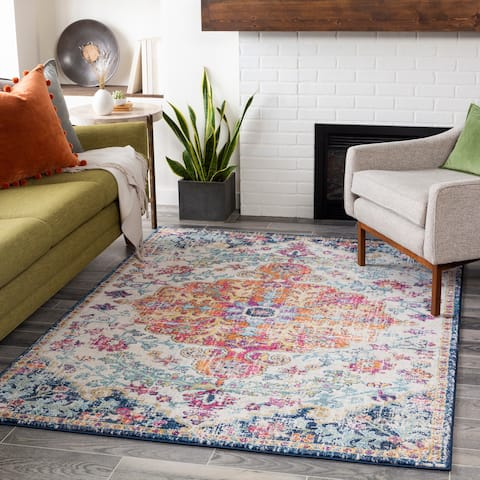 Living Room Rugs & Area Rugs For Less | Find Great Home Decor Deals ...