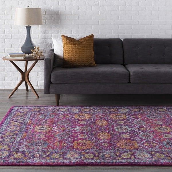 5x8 Hamadan Authentic Rugs Deals Direct Handmade Persian: Meticulously Woven Blanco Rug (7'10 X 10'3)